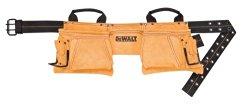 Dewalt 12 Pocket Tool Belt