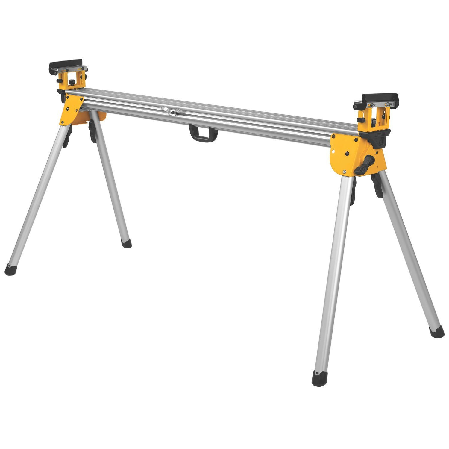 Dewalt DWX723 Saw Stand Review