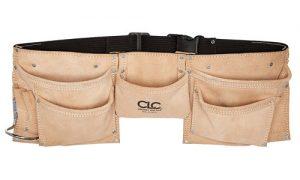 CLC - Best Women's Tool Belt