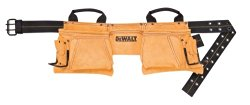 Dewalt 12 Pocket Tool Belt