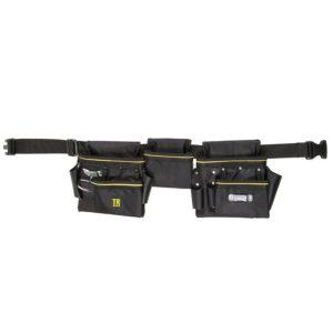 TR Industrial Multi Function Tool Belt