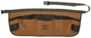 bucket boss duckwear tool belt