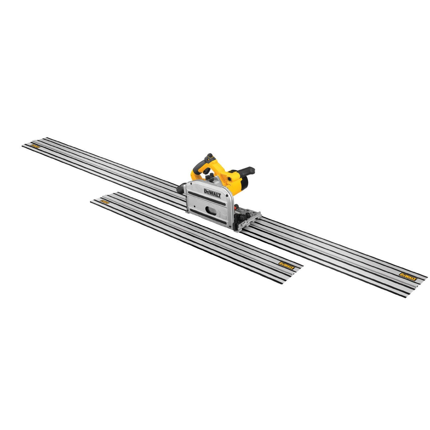 Dewalt Track Saw Review And Specs