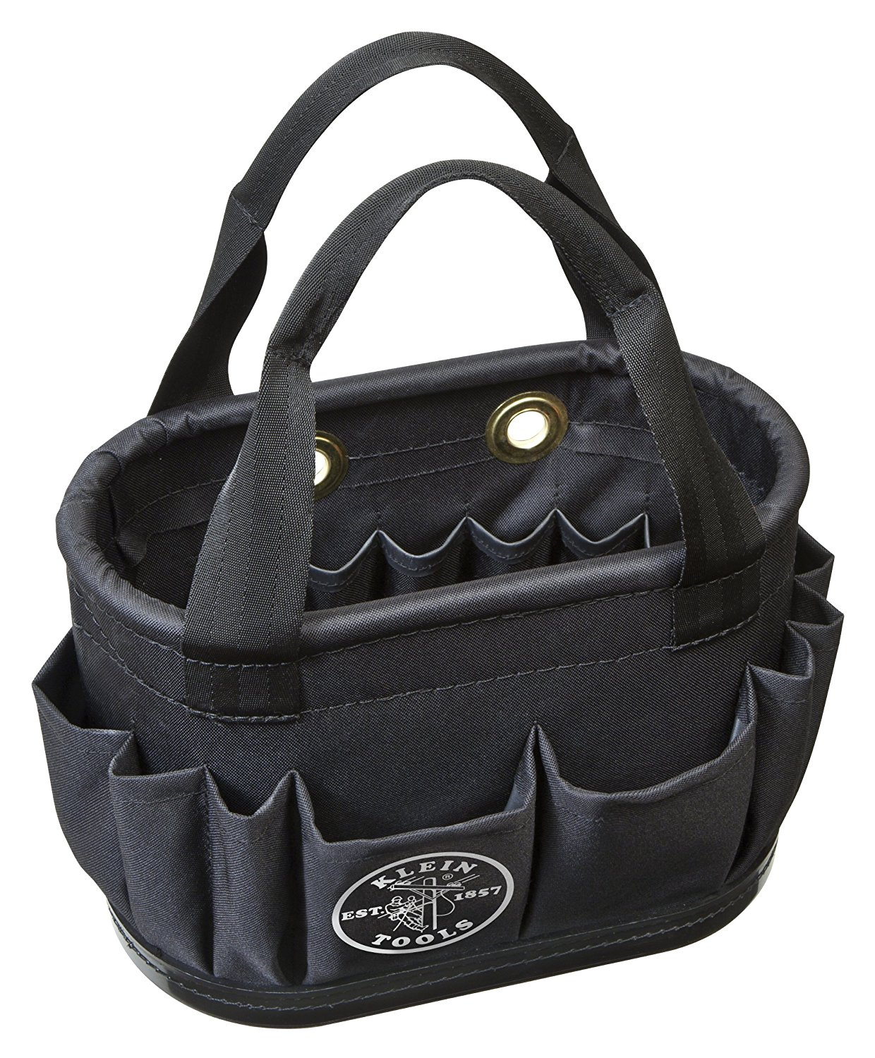 039cdd916e9 Best Lineman Tool Bag - Reviews and Comparisons | Best Tool Belt