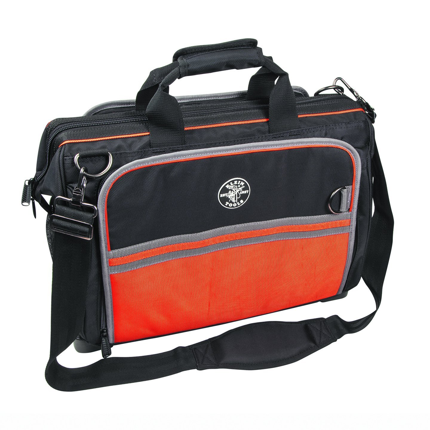 Klein Tools Ultimate Electrician's Bag