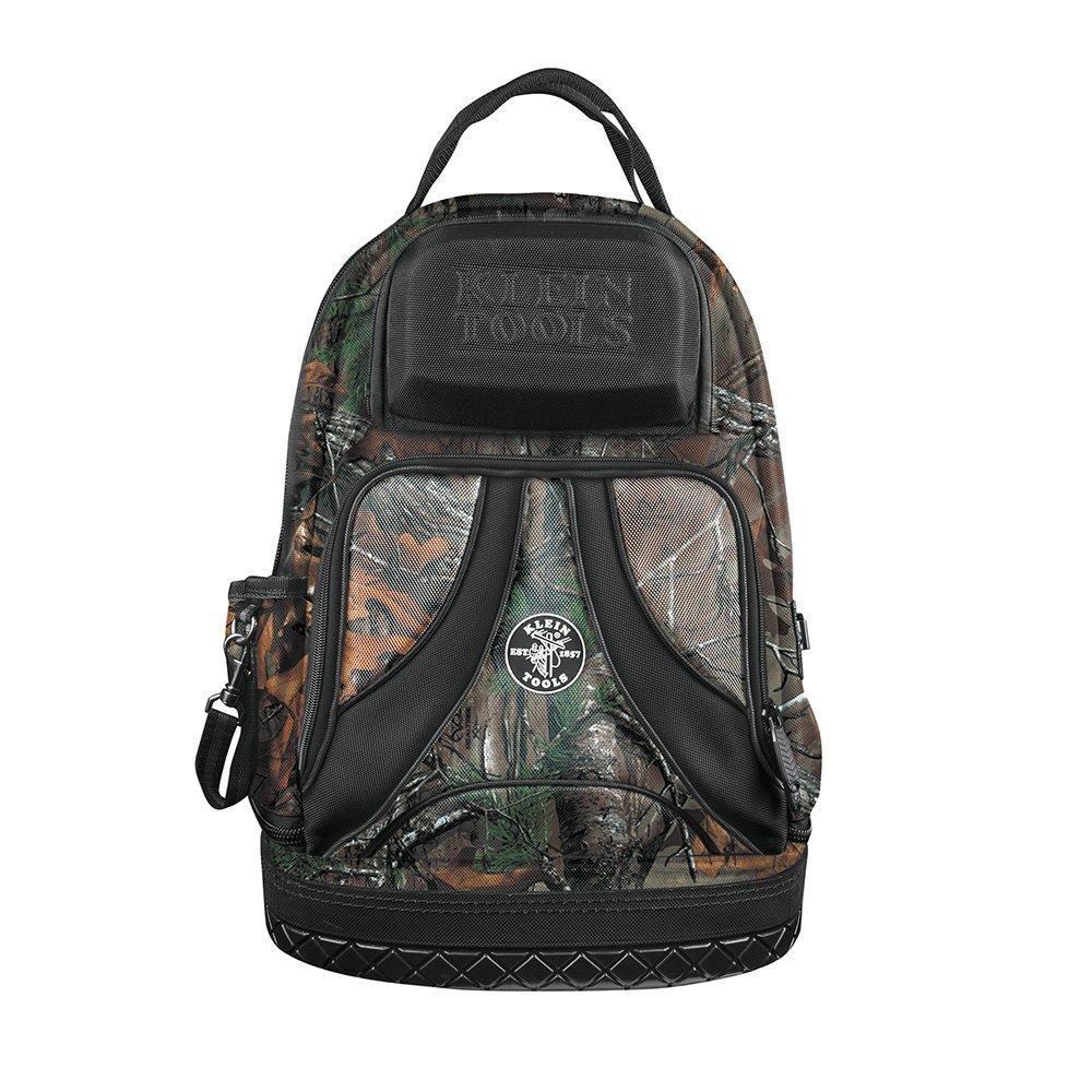 The Best Tool Backpack - Bag Reviews and Comparisons  97ce99b491a7b