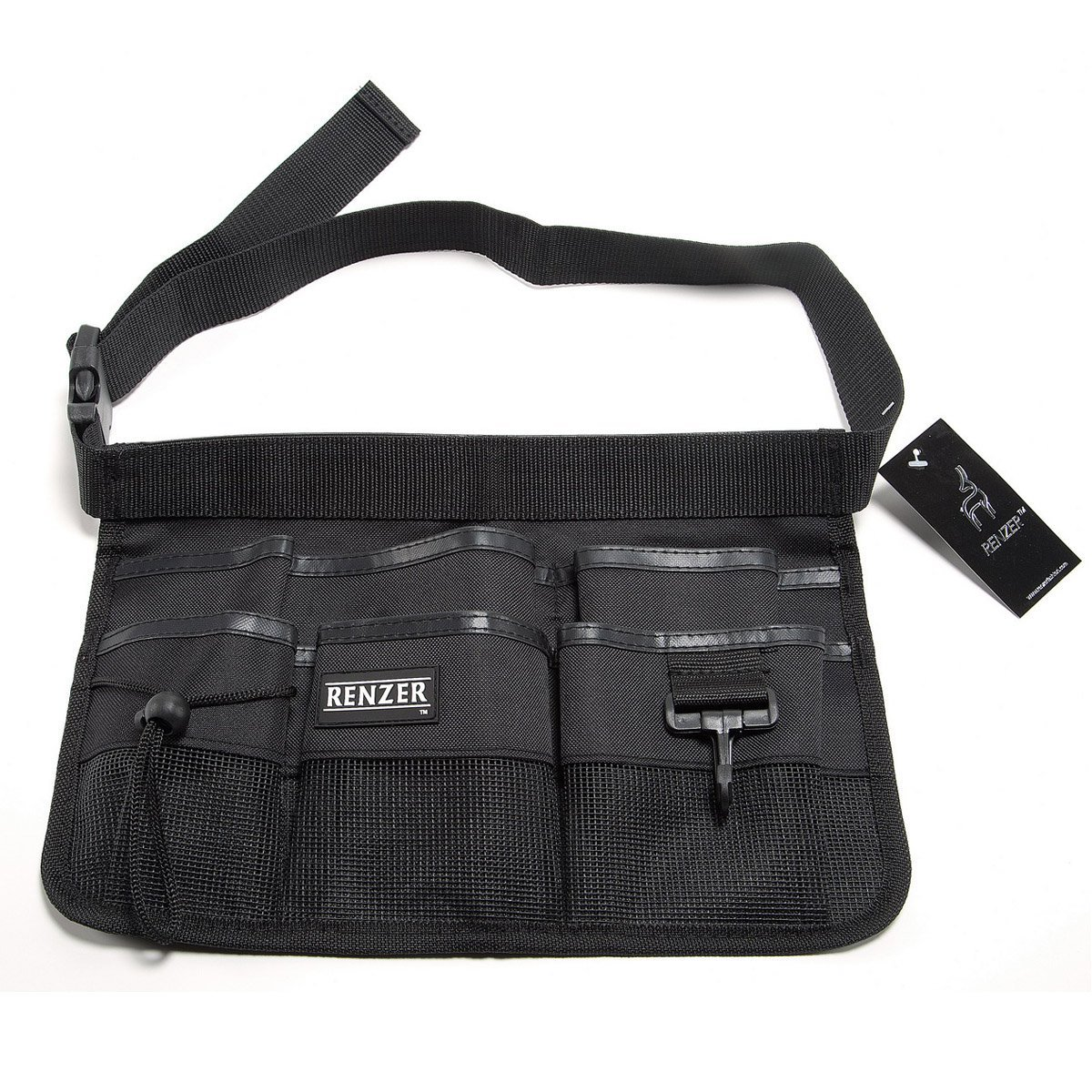 Best Lineman Tool Bag Reviews And Comparisons Best