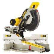 DEWALT DWS780 12-Inch Double Bevel Sliding Compound Miter Saw best price