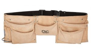 CLC - Best Women's Tool Belt